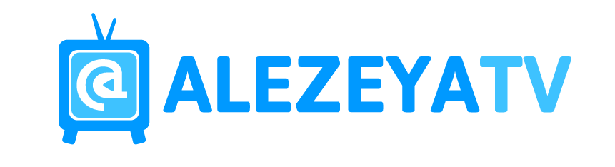 Alezeya TV