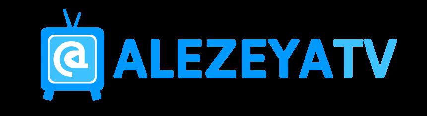 Alezeya TV